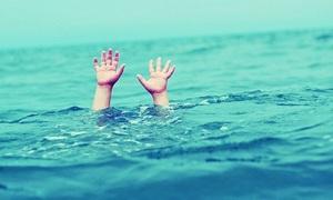 Năm nam sinh ở Hà Nội chết đuối khi đi câu cá