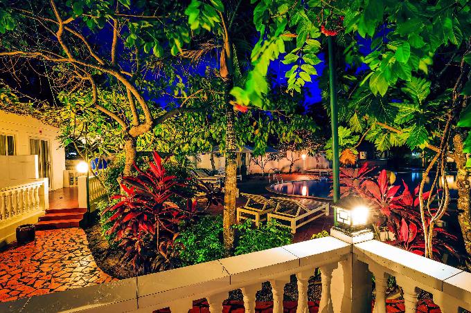 khu-resort-gia-hon-250-ty-cua-gia-dinh-nathan-lee-o-phu-quoc-3