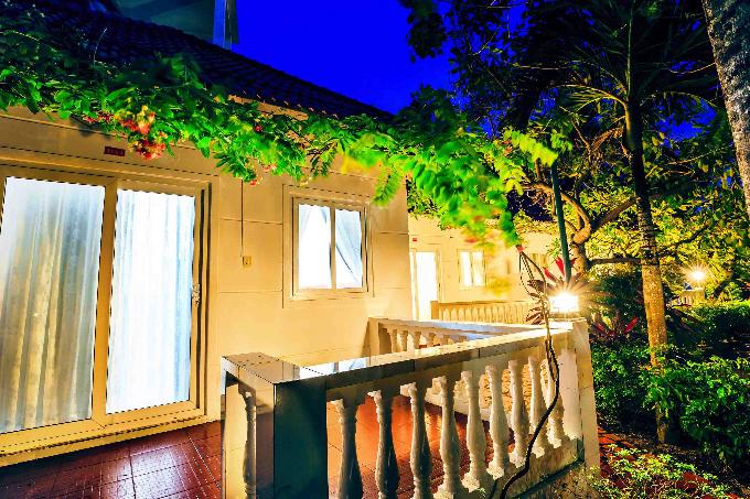 khu-resort-gia-hon-250-ty-cua-gia-dinh-nathan-lee-o-phu-quoc-4