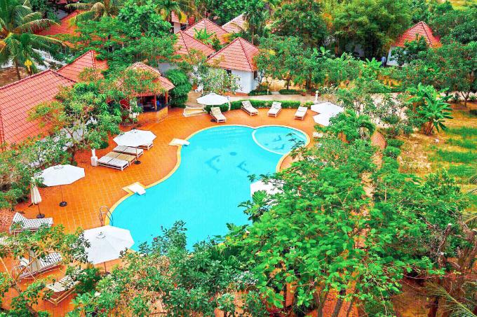 khu-resort-gia-hon-250-ty-cua-gia-dinh-nathan-lee-o-phu-quoc-10