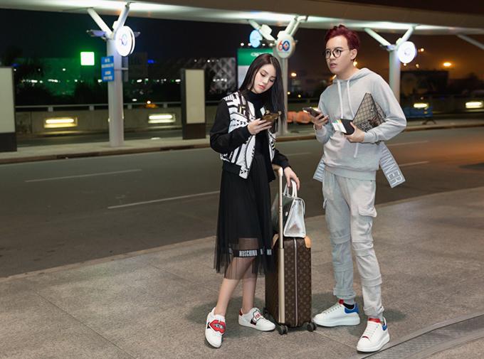 jolie-nguyen-manh-tay-dau-tu-hang-hieu-du-seoul-fashion-week-9