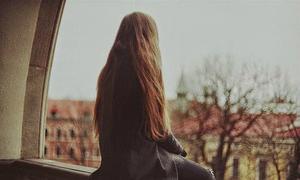 Rối bời vì không muốn sống xa gia đình khi cưới chồng