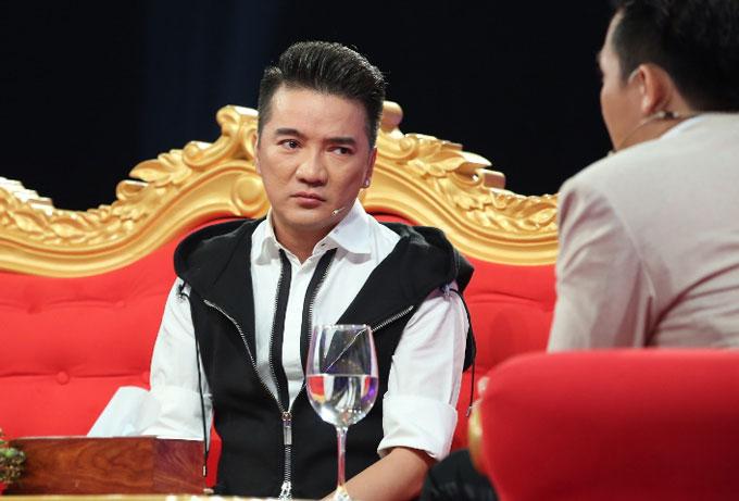 vu-ha-tung-lam-tuong-mr-dam-yeu-minh-1