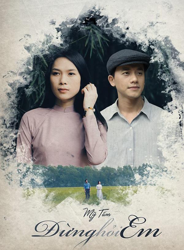 chuyen-tinh-my-tam-mai-tai-phen-bi-che-hai-huoc-khi-mv-dan-dau-thinh-hanh-youtube