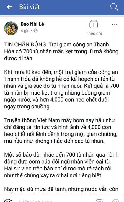 bac-thong-tin-300-tu-nhan-chet-trong-lu-o-trai-giam-2