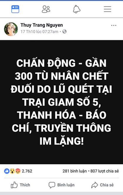 bac-thong-tin-300-tu-nhan-chet-trong-lu-o-trai-giam-1