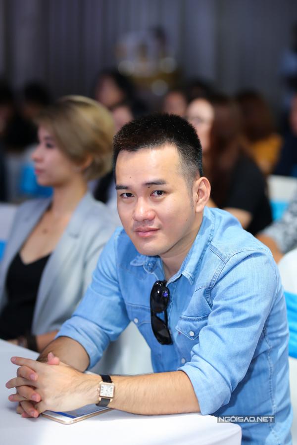do-my-linh-da-chun-bi-hanh-trang-chu-dao-cho-miss-world-7