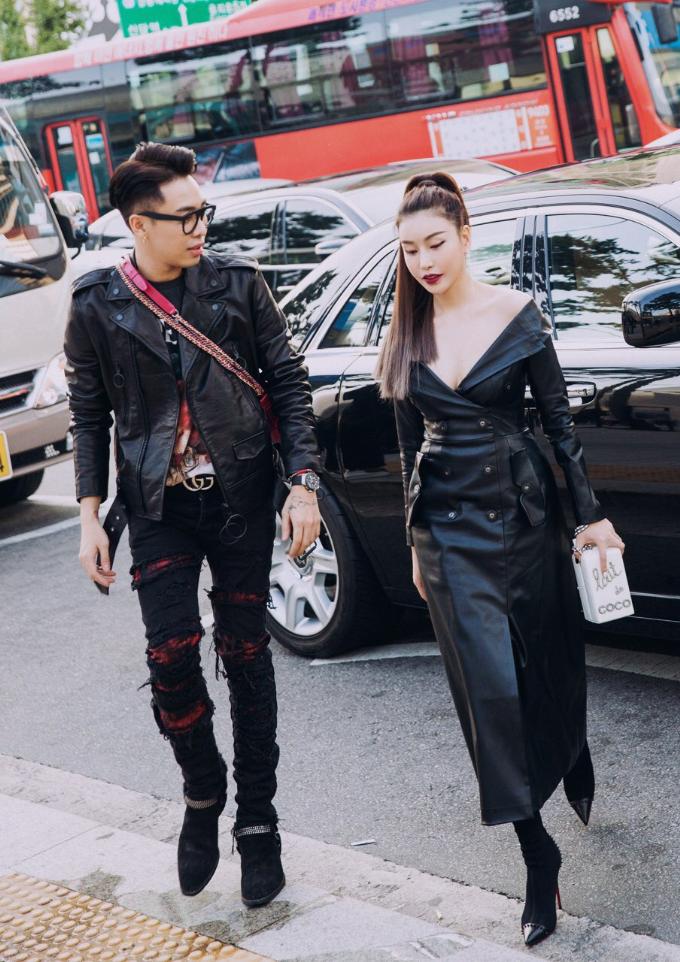 hoa-hau-lam-cuc-di-xe-sang-du-seoul-fashion-week-1