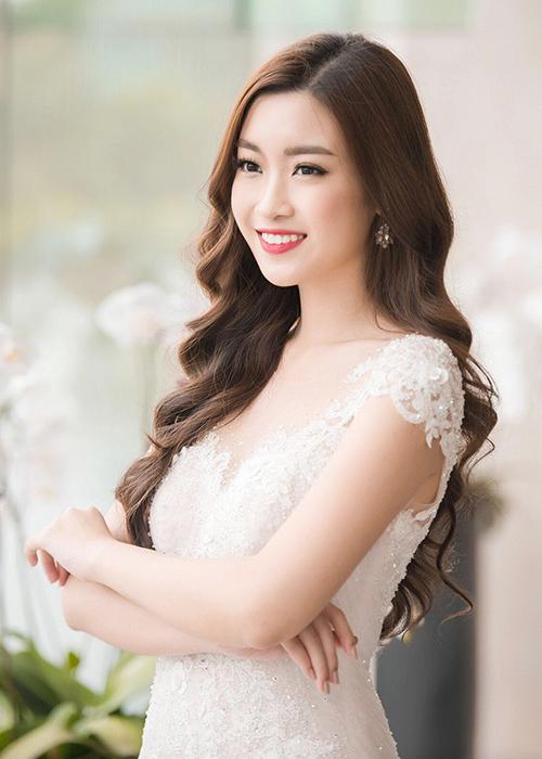 lan-da-trang-giup-my-nhan-viet-bien-hinh-khong-can-dao-keo-5