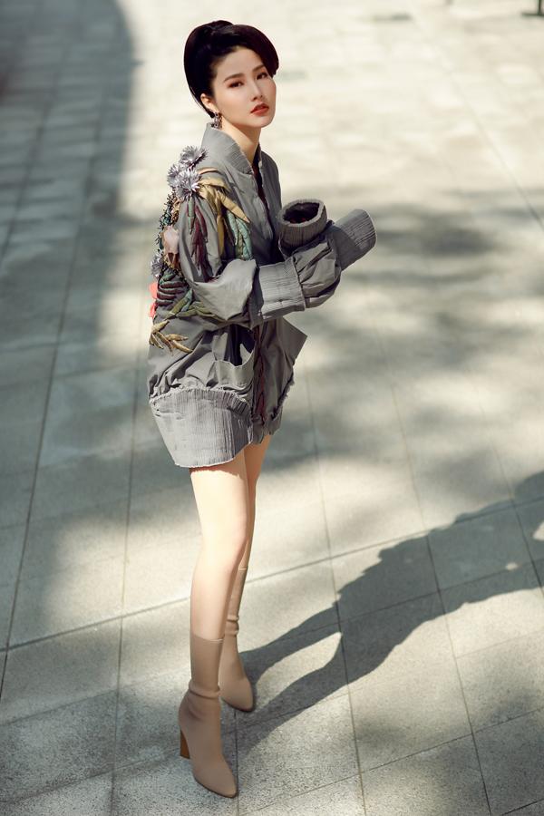 sao-viet-do-net-ca-tinh-khi-tham-su-seoul-fashion-week-4