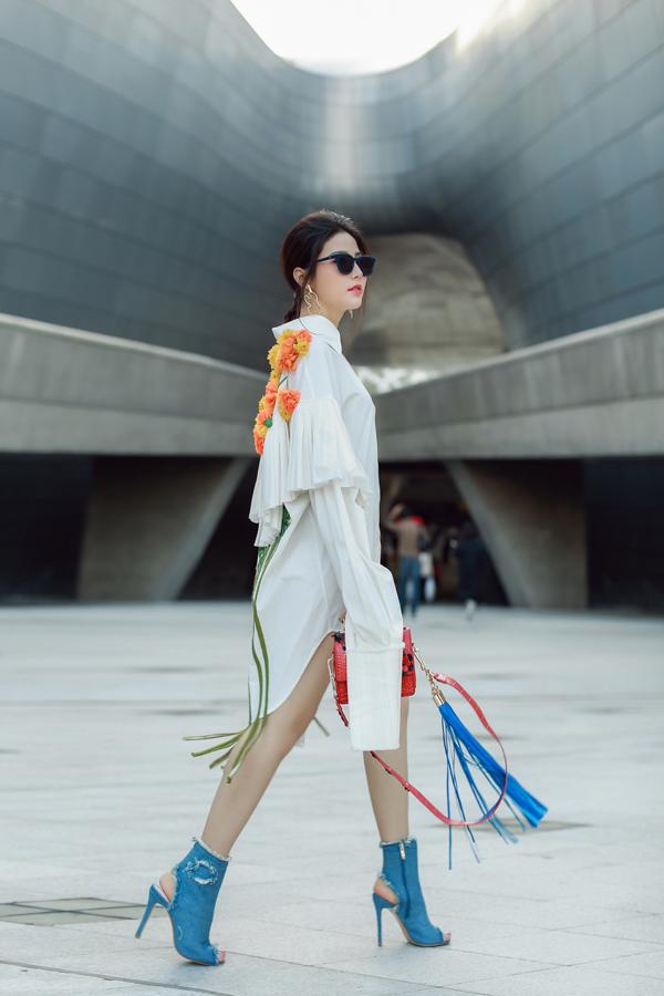 sao-viet-do-net-ca-tinh-khi-tham-su-seoul-fashion-week-6