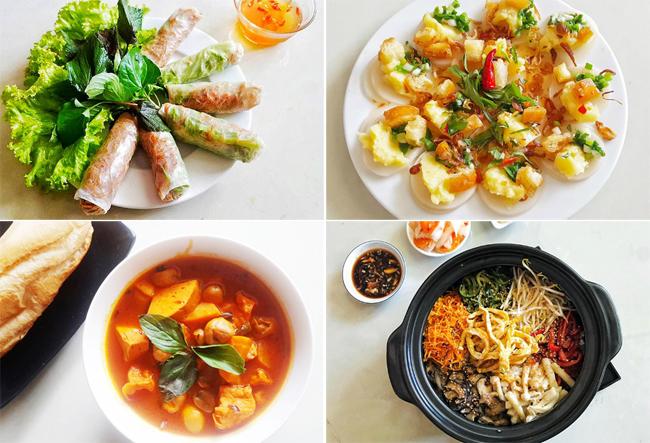 7-sao-viet-la-cao-thu-nau-nuong-chang-kem-dau-bep-chuyen-nghiep-3