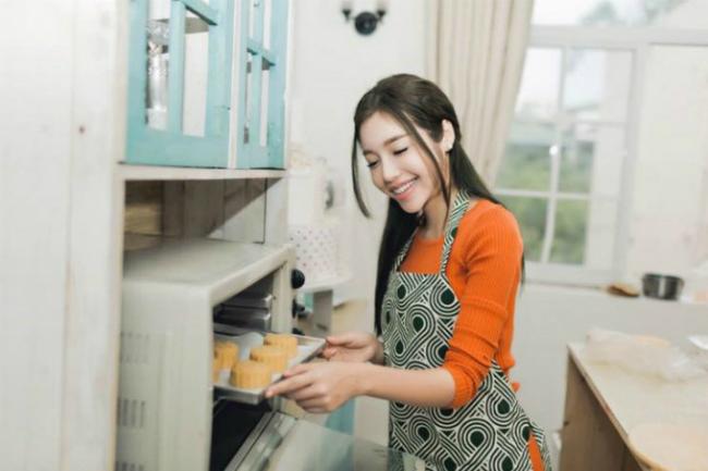7-sao-viet-la-cao-thu-nau-nuong-chang-kem-dau-bep-chuyen-nghiep