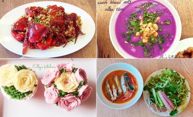 7-sao-viet-la-cao-thu-nau-nuong-chang-kem-dau-bep-chuyen-nghiep-1