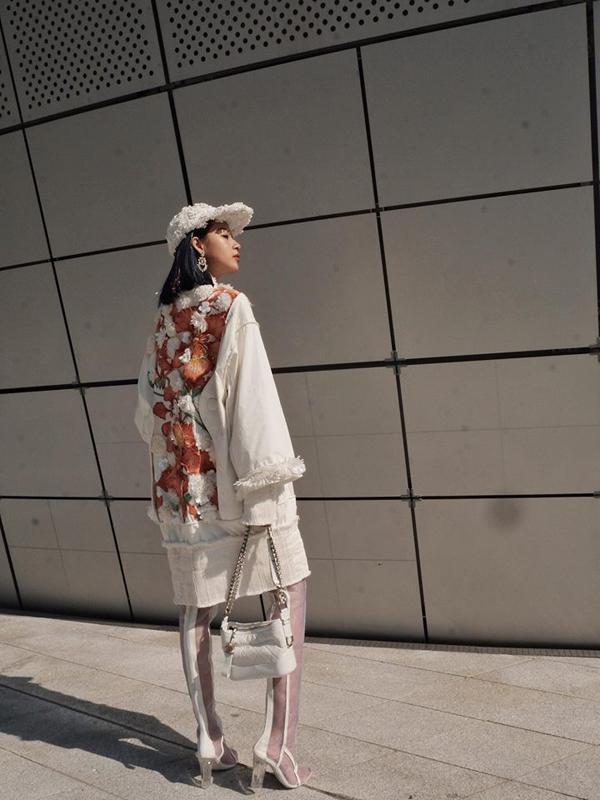 sao-viet-do-net-ca-tinh-khi-tham-su-seoul-fashion-week-3