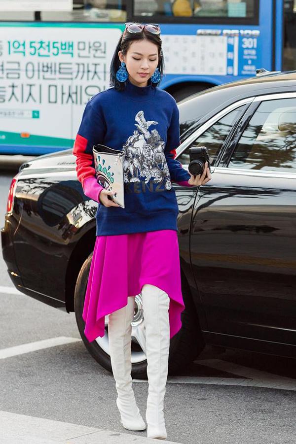 sao-viet-do-net-ca-tinh-khi-tham-su-seoul-fashion-week-1