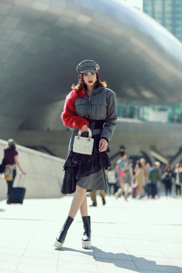 sao-viet-do-net-ca-tinh-khi-tham-su-seoul-fashion-week-7