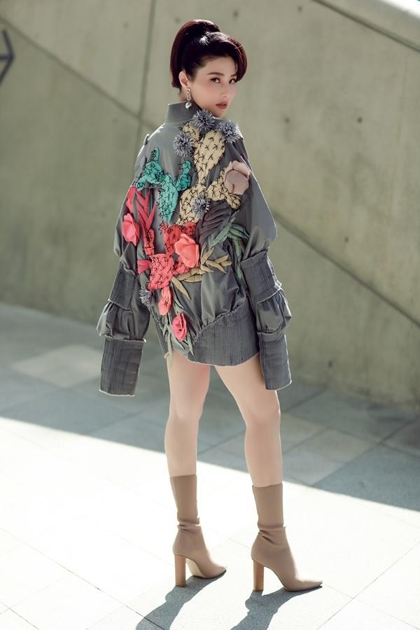 sao-viet-do-net-ca-tinh-khi-tham-su-seoul-fashion-week-5