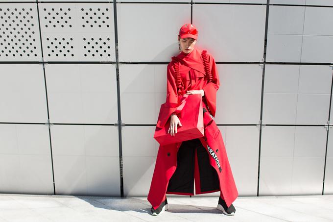 sao-viet-do-net-ca-tinh-khi-tham-su-seoul-fashion-week-13