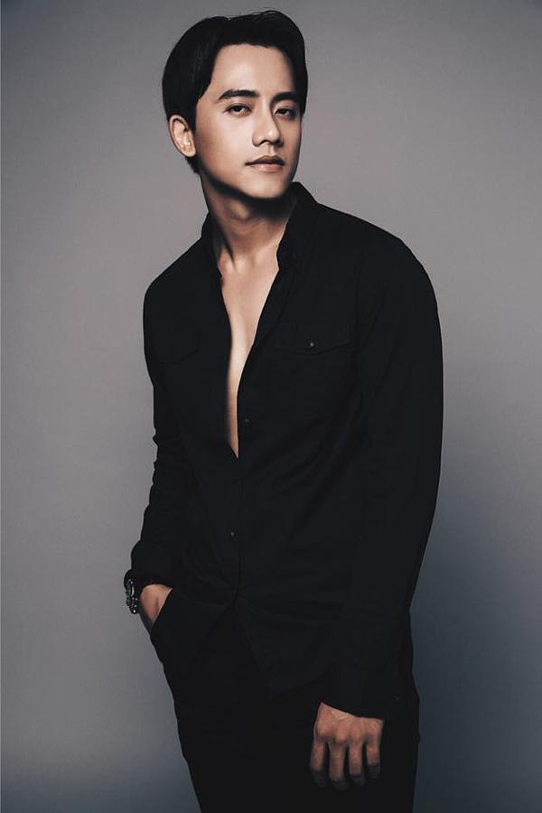 trai-dep-mai-tai-phen-duoc-my-tam-chon-tu-20-nguoi-de-dong-mv-gay-bao-7