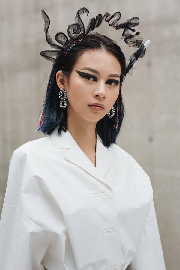 sao-viet-an-dien-noi-bat-o-ngay-thu-2-seoul-fashion-week-2