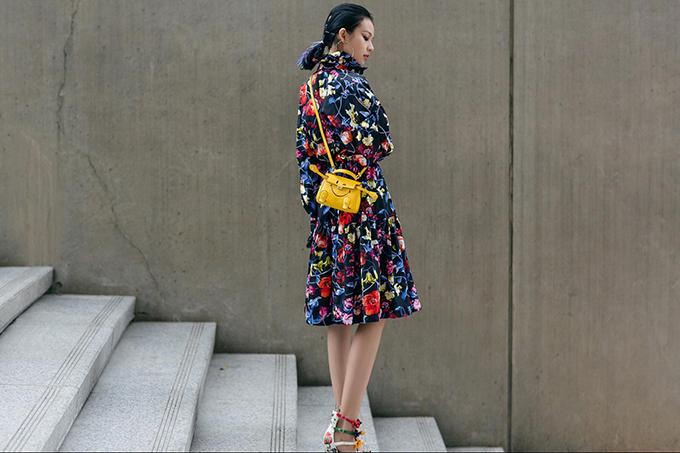 sao-viet-an-dien-noi-bat-o-ngay-thu-2-seoul-fashion-week-1
