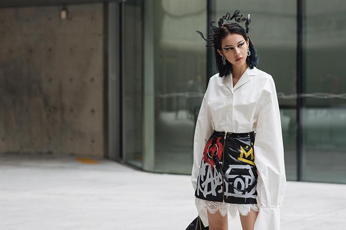 sao-viet-an-dien-noi-bat-o-ngay-thu-2-seoul-fashion-week-3