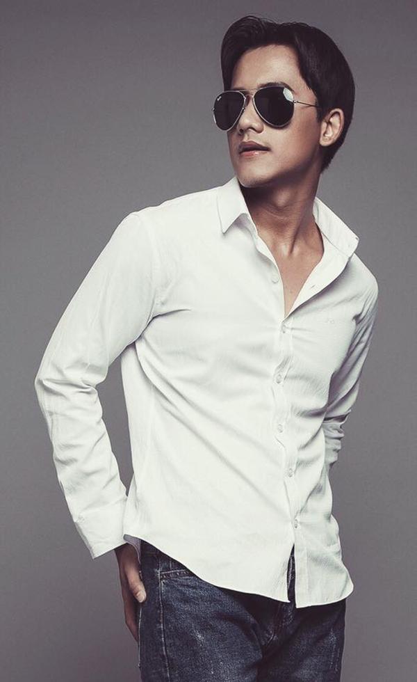 trai-dep-mai-tai-phen-duoc-my-tam-chon-tu-20-nguoi-de-dong-mv-gay-bao-8