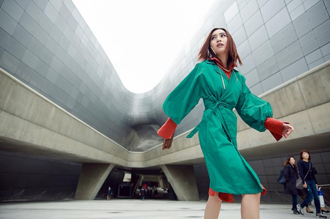 sao-viet-an-dien-noi-bat-o-ngay-thu-2-seoul-fashion-week-8