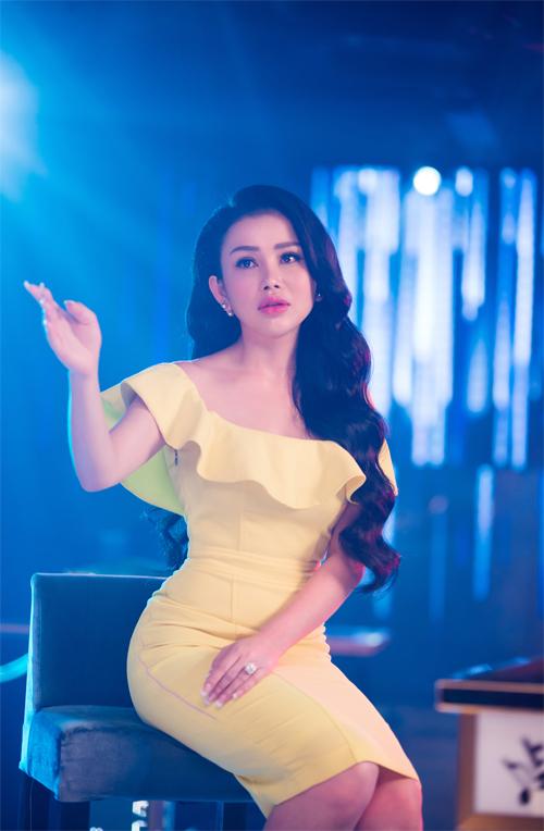 janny-thuy-tran-tung-teaser-mv-dau-tay-7