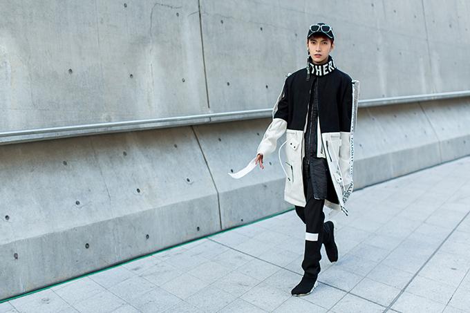 sao-viet-an-dien-noi-bat-o-ngay-thu-2-seoul-fashion-week-6