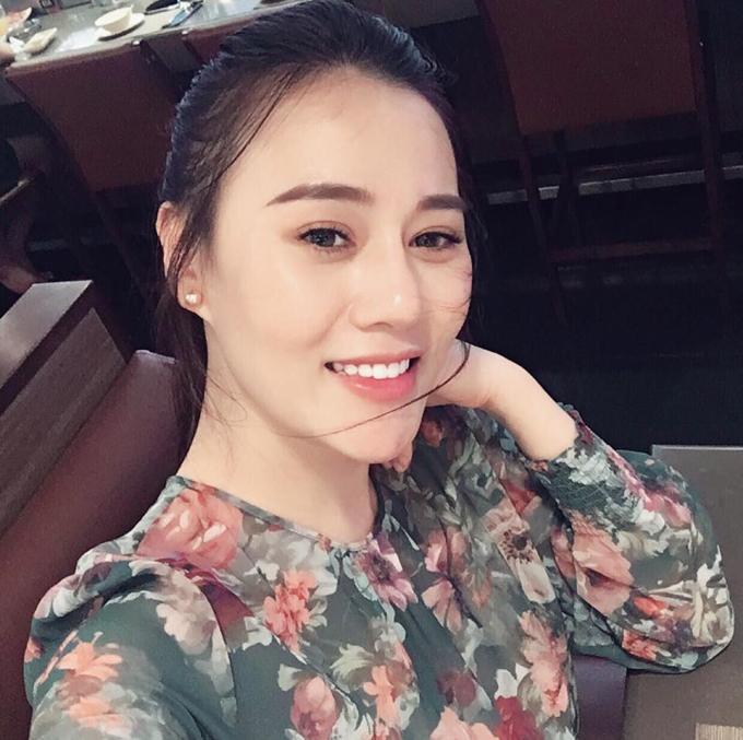 phuong-oanh-trai-long-ve-hai-cuoc-tinh-dau-kho-bi-ban-trai-phan-boi-nhieu-lan-1