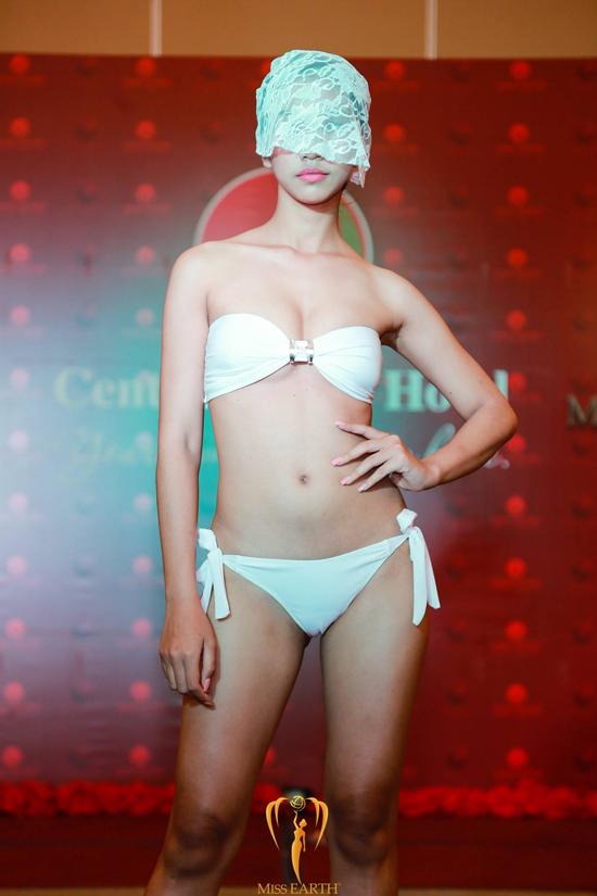 ha-thu-va-cac-thi-sinh-miss-earth-deo-mang-trinh-dien-bikini-7