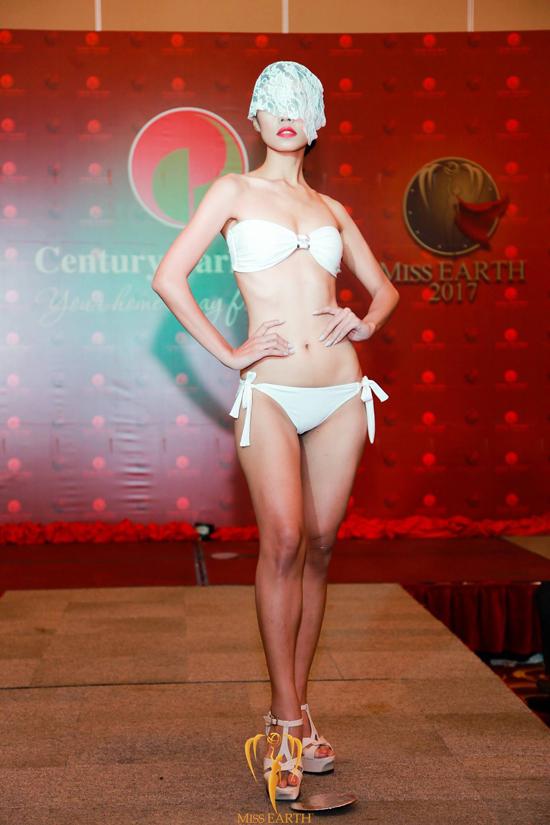 ha-thu-va-cac-thi-sinh-miss-earth-deo-mang-trinh-dien-bikini-10
