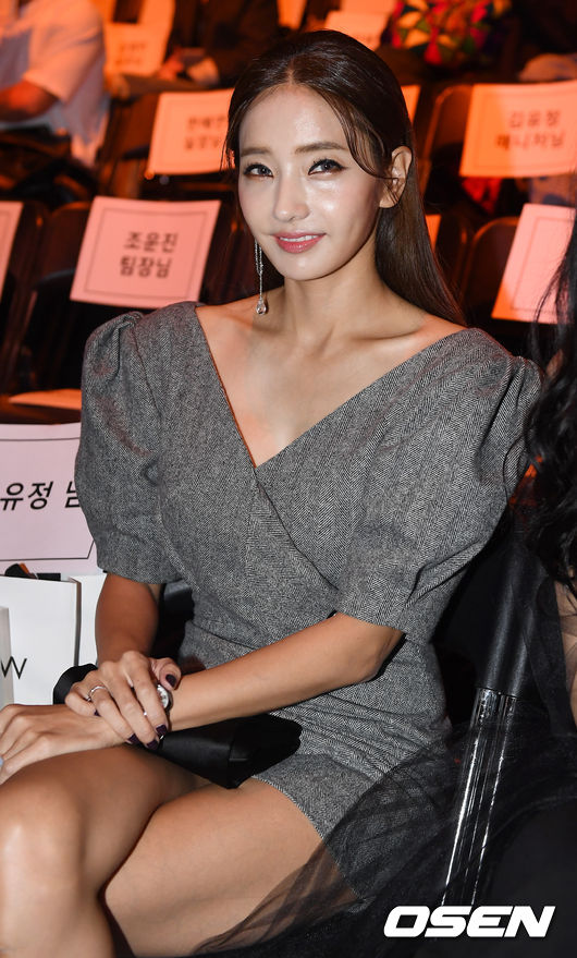 han-chae-young-3