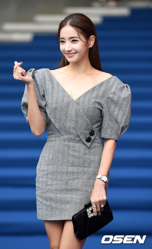 han-chae-young-2