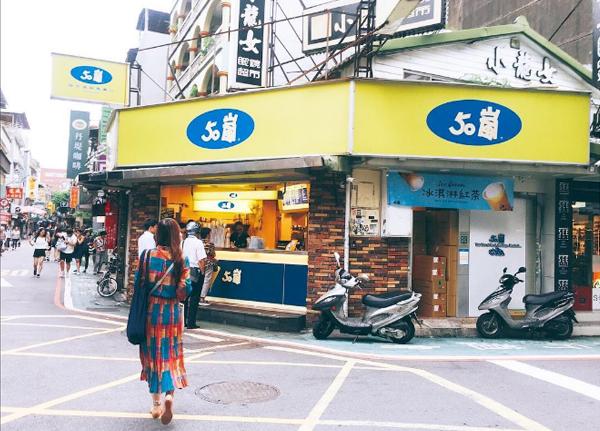 den-dai-loan-dung-quen-5-hieu-tra-sua-danh-bat-hu-truyen-1