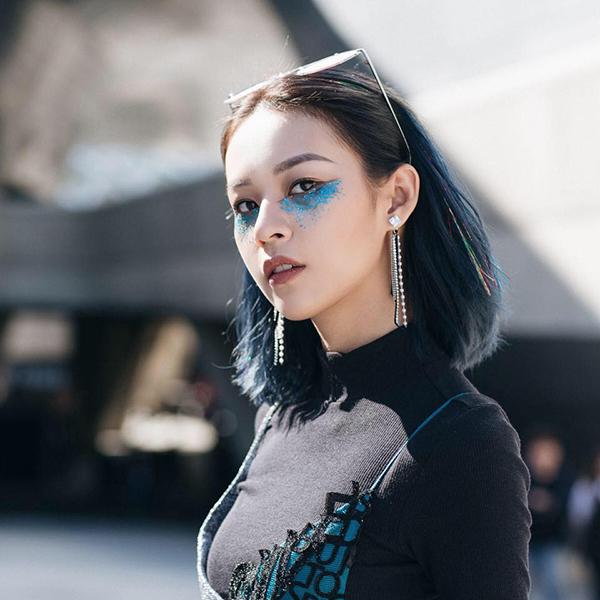 pham-huong-gay-chu-y-tai-seoul-fashion-week-5