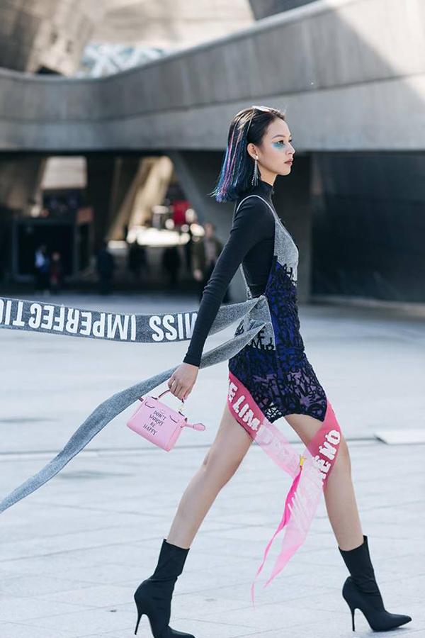 pham-huong-gay-chu-y-tai-seoul-fashion-week-7