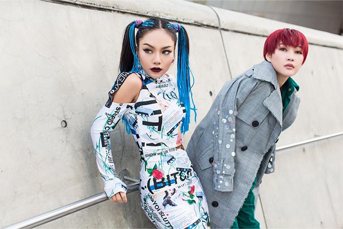 pham-huong-gay-chu-y-tai-seoul-fashion-week-9