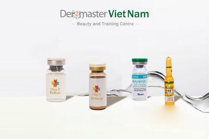 dermaster-vietnam-chuyen-giao-cong-nghe-tri-nam-moi-babyface-cocktail-2