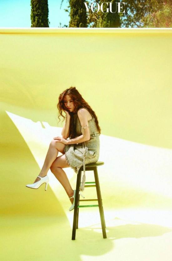 co-dau-thang-10-song-hye-kyo-khoe-sac-truoc-ngay-cuoi-7