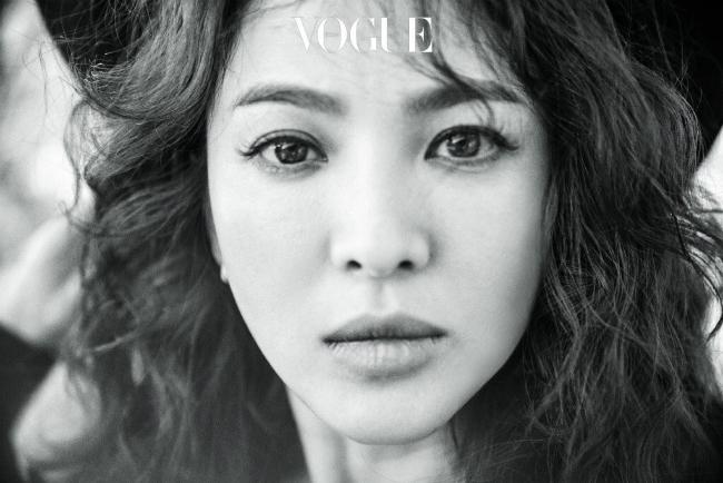 co-dau-thang-10-song-hye-kyo-khoe-sac-truoc-ngay-cuoi-13