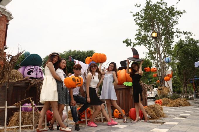 the-gioi-halloween-huyen-bi-tai-cong-vien-sun-world-danang-wonders-1
