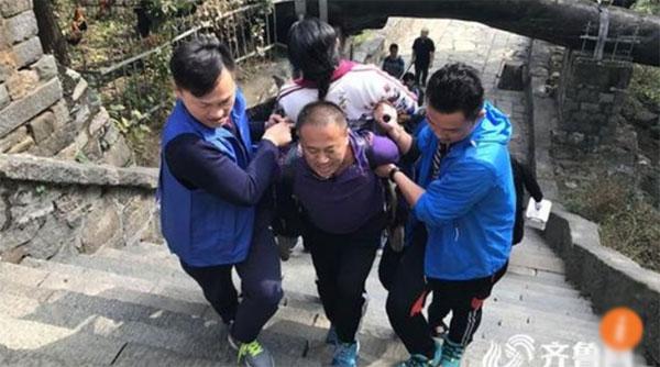 chong-cong-vo-tan-tat-leo-len-dinh-thai-son-cao-hon-1500-m