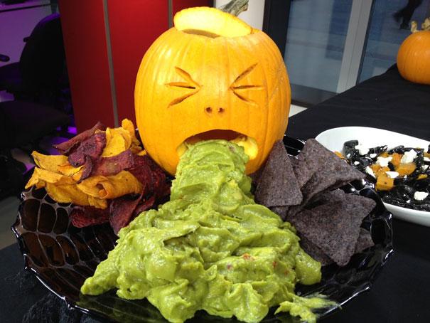cac-mon-an-halloween-rung-ron-chua-an-da-muon-oi-2