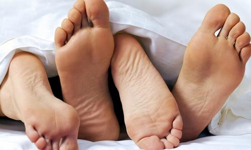 Cụ ông 67 tuổi đột tử khi đang vui vẻ với nhân tình trong khách sạn