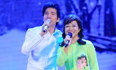 MC Thảo Vân bất ngờ khoe giọng hát bolero ngọt ngào