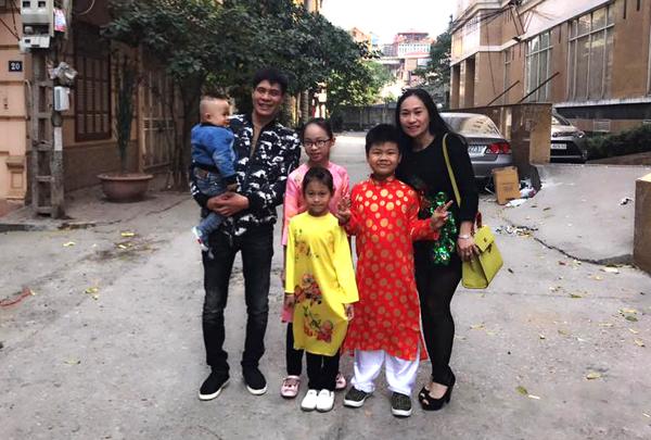 hanh-trinh-bon-cho-con-sinh-non-1-2-kg-tung-2
