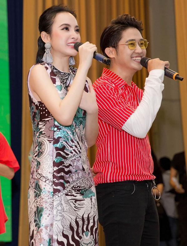 angela-phuong-trinh-tiet-lo-thich-mau-ban-trai-giong-huu-vi-3